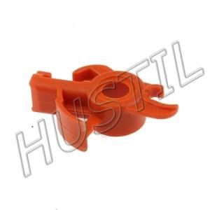 High quality gasoline Chainsaw H445/450 switch shaft