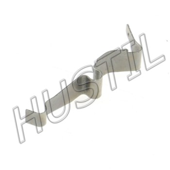 High quality gasoline Chainsaw MS660 contact spring