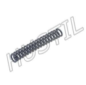 High quality gasoline Chainsaw  3800brake spring