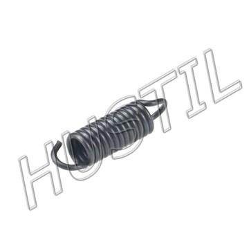 High quality gasoline Chainsaw Olec Mac 952 brake spring