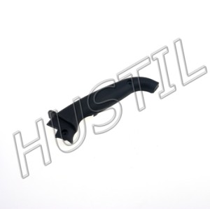 High quality gasoline Chainsaw 170/180 Handle Molding