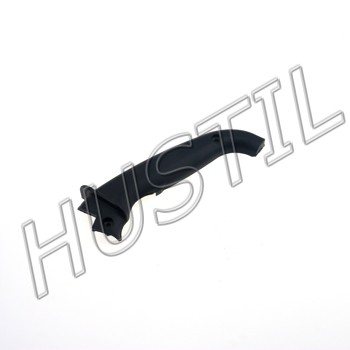 High quality gasoline Chainsaw MS170/180 Handle Molding