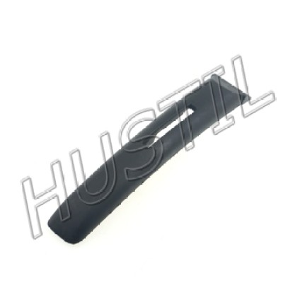 High quality gasoline Chainsaw 038/380/381 Handle Molding
