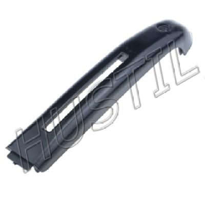 High quality gasoline Chainsaw 2500 Handle Molding