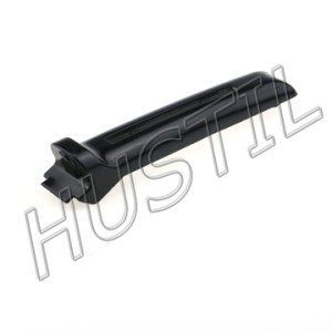 High quality gasoline Chainsaw 3800 Handle Molding