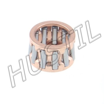 High quality gasoline Chainsaw 2500 crankshaft needle cage