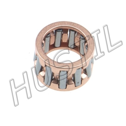 High quality gasoline Chainsaw 6200 crankshaft needle cage