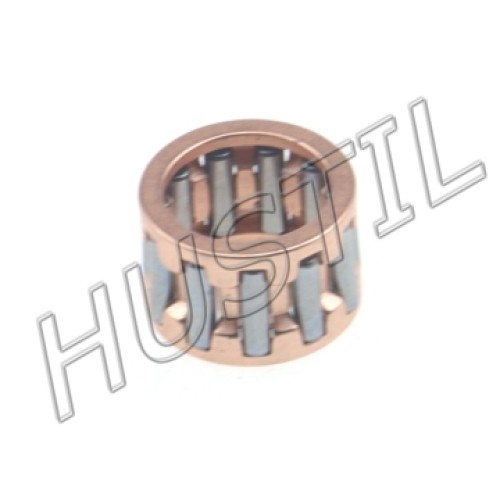 High quality gasoline Chainsaw Partner 350/351 crankshaft needle cage