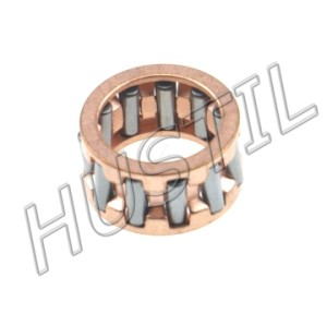 High quality gasoline Chainsaw  Olec Mac 952 crankshaft needle cage