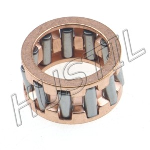 High quality gasoline Chainsaw  361 crankshaft needle cage