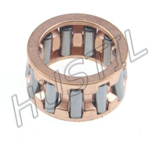 High quality gasoline Chainsaw  MS440  crankshaft needle cage