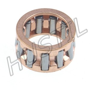 High quality gasoline Chainsaw 660 crankshaft needle cage