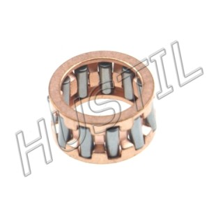High quality gasoline Chainsaw  H281/288 crankshaft needle cage