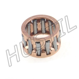 High quality gasoline Chainsaw H51/55 crankshaft needle cage