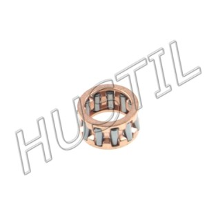 High quality gasoline Chainsaw  H61/268/272 crankshaft needle cage