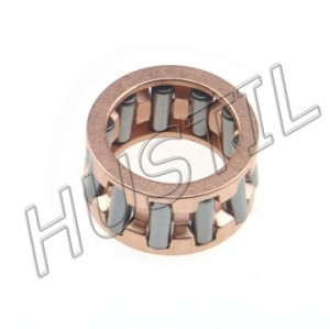 High quality gasoline Chainsaw H340/345/350/353 crankshaft needle cage
