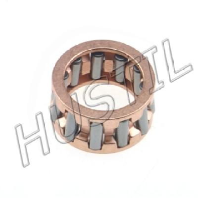 High quality gasoline Chainsaw H340/345/350/353 crankshaft needle cage