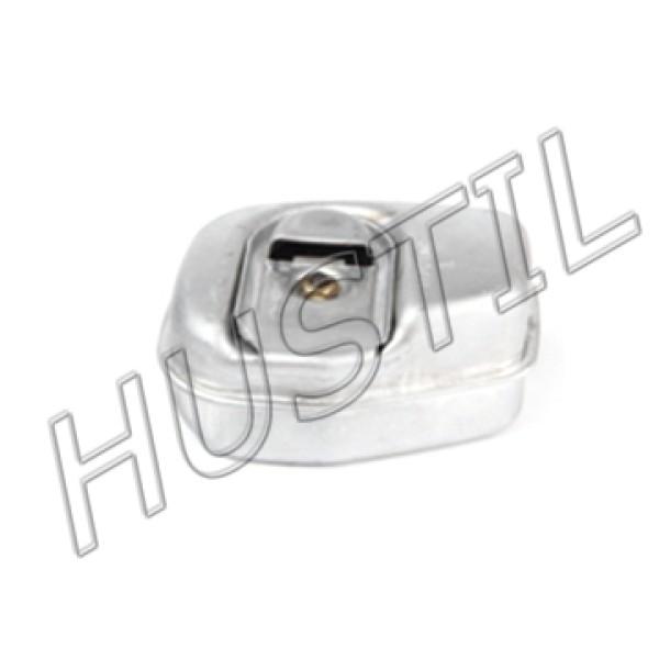 High quality gasoline Chainsaw H236/240 muffler