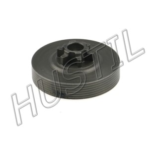 High quality gasoline Chainsaw 3800 Supr Sprocket