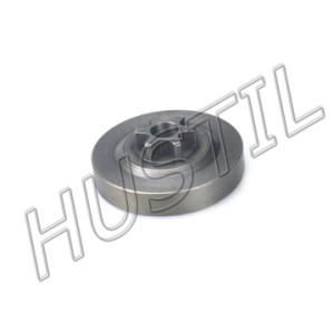 High quality gasoline Chainsaw  Echo 400 Supr Sprocket