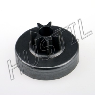 High quality gasoline Chainsaw  038/380/381 Supr Sprocket