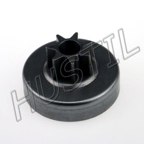 High quality gasoline Chainsaw  MS038/380/381 Supr Sprocket