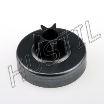 High quality gasoline Chainsaw  038/380/381 Supr Sprocket