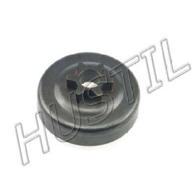 High quality gasoline Chainsaw H236/240 Supr Sprocket