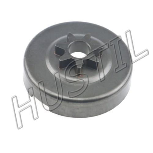 High quality gasoline Chainsaw H365/372 Supr Sprocket