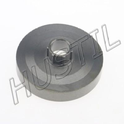 High quality gasoline Chainsaw 4500/5200/5800 rim Sprocket