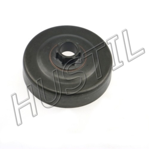 High quality gasoline Chainsaw  Partner 350/351 rim Sprocket