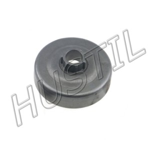 High quality gasoline Chainsaw H236/240 rim Sprocket