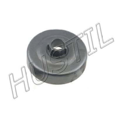 High quality gasoline Chainsaw H236/240 rim Sprocket