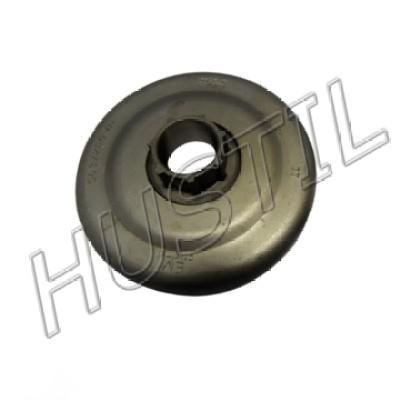 High quality gasoline Chainsaw H51/55 rim Sprocket