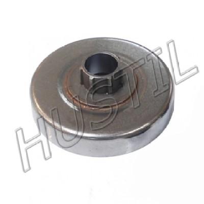 High quality gasoline Chainsaw  H340/345/350/353 rim Sprocket