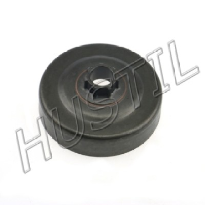 High quality gasoline Chainsaw 181/211 rim Sprocket