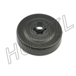 High quality gasoline Chainsaw 210/230/250 rim Sprocket
