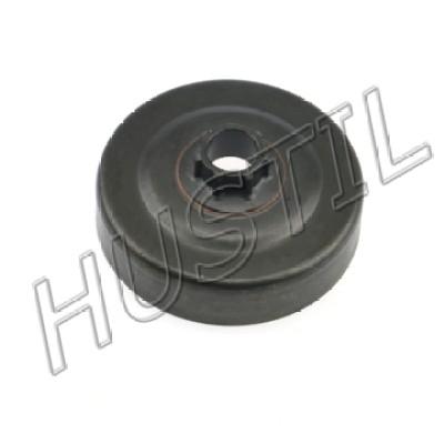 High quality gasoline Chainsaw 210/230/250 rim Sprocket