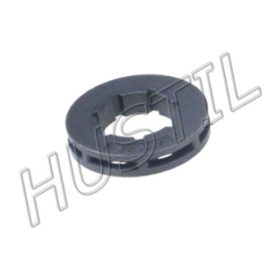 High quality gasoline Chainsaw 6200 rim sprocket rim