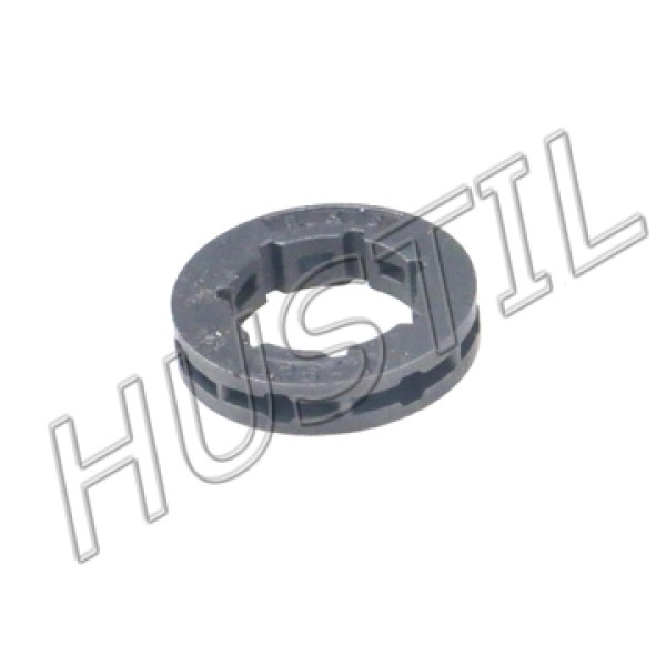 High quality gasoline Chainsaw Olec Mac 952 rim sprocket rim