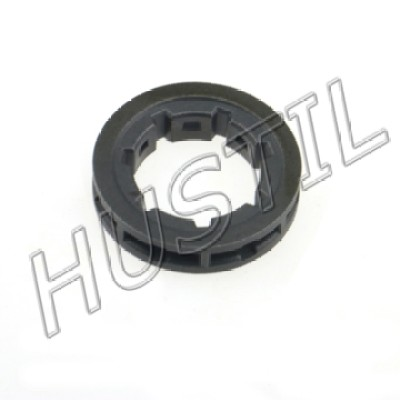 High quality gasoline Chainsaw  181/211 rim sprocket rim