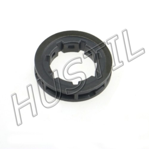 High quality gasoline Chainsaw  MS181/211 rim sprocket rim