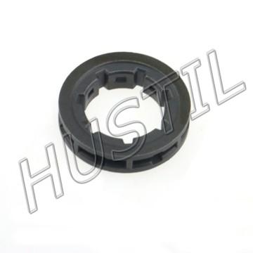 High quality gasoline Chainsaw  181/211 rim sprocket rim