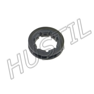 High quality gasoline Chainsaw 210/230/250 rim sprocket rim