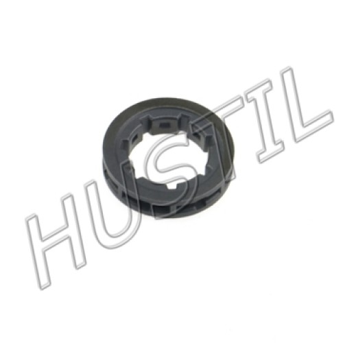 High quality gasoline Chainsaw MS210/230/250 rim sprocket rim