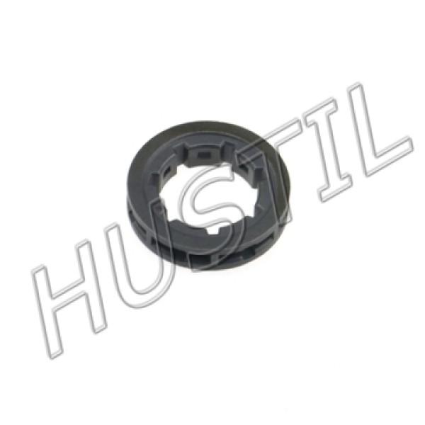 High quality gasoline Chainsaw 210/230/250 rim sprocket rim