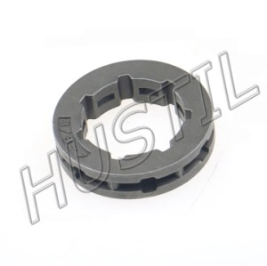 High quality gasoline Chainsaw  440 rim sprocket rim