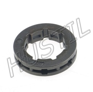 High quality gasoline Chainsaw 660 rim sprocket rim