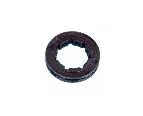 High quality gasoline Chainsaw  070 rim sprocket rim