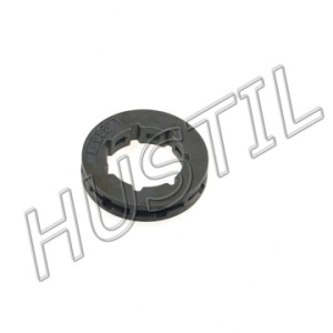 High quality gasoline Chainsaw H445/450 rim sprocket rim
